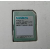 西门子S7-3006ES7953-8LF20-0AA0/6ES7953-8LF30-0AA0