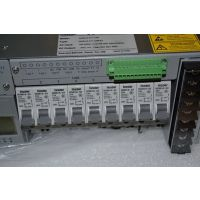 供应艾默生NetSure 211C46嵌入式电源控制系统