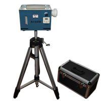 厂家直读式CCZ-1000测尘仪 矿用便携式测尘仪金林机械直销