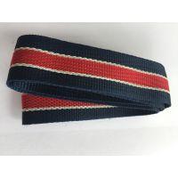 各类箱包织带。登山包。腰包。臂包带、pp带,欢迎来样订做。