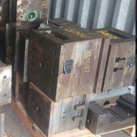 大朗废模具回收、石碣旧模具回收、深圳模具钢回收