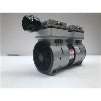 深圳小型真空泵厂家分析旋片真空泵密封检修的误区