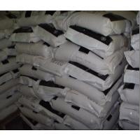 耐刮擦性 自润滑性好 高度耐磨耗率 POM 基础创新塑料(美国) KL-4010 GY