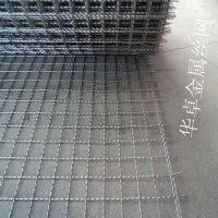2米宽幅不锈钢钢丝网 GF1W1.8/0.8平纹