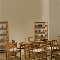 攀枝花禅意家具 攀枝花定制新中式家具 攀枝花中式家具 攀枝花新中式家具