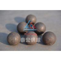 球磨机钢球,耐磨钢球、钢段,锻造铸造热轧钢球,衬板等