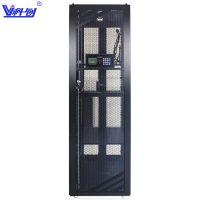 IBM小型机机柜 7014-T42,7188PDU电源 39M5415,5414,6491电源线