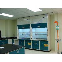 专业承接大学城高校实验室 理化实验室 化工实验室设计装修