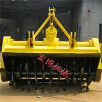 大型悬挂式大箱体大齿轮拌和机 高效水泥混凝土拌合机 宏博