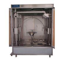 汇中仪器QC/T29106 橡胶密封件防淋水试验装置