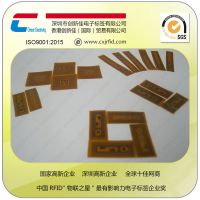 共享雨伞植入NFC标签解锁,NFC迷你FPC电子标签厂家直销