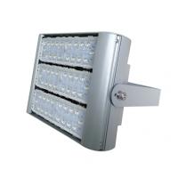 LED投光灯(功率960W)