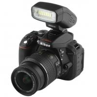 尼康单反防爆相机zhs2400 矿井用防爆相机 防爆数码相机品牌厂家