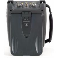 佛山仪器维修N9912A维修N9912A FieldFox 手持式射频分析仪,4 GHz 和 6 G