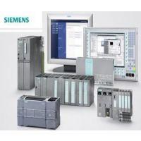 德国西门子PLC控制柜