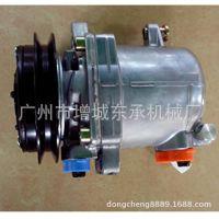 厂家直销优质 原装进口制冷设备96汽车空调活塞式压缩机