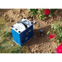 法国/WD58-PAV2000电动土壤溶液取样器