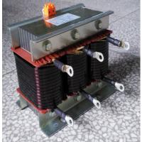 供应低压电容串联电抗器,ANCKSG-0.48-1.05-7串联电抗器厂家 上海安科瑞电气