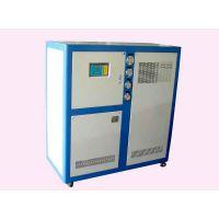 冰水机生产|冰水机生产价格