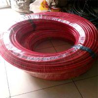 厂家直销尼龙 钢丝增强尼龙树脂管 高压树脂管 欢迎询价