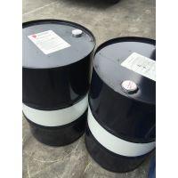 日本出光机械油46# 超级机械油