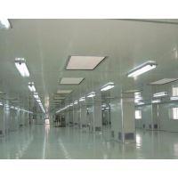 北京奥凯麟净化山东净化工程施工无尘室内中央空调节能