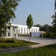 河南省安克林滤业有限公司