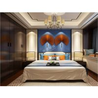 皇冠国际装修,南滨路洋房装修,南坪天古装饰