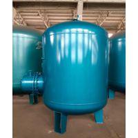 康鲁压力容器应该重视防腐蚀设计