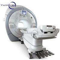 深圳医疗器械手板模型厂家之CT机手板