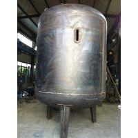 杭州厂家直销不锈钢软化筒,碳钢软化罐,机械过滤器
