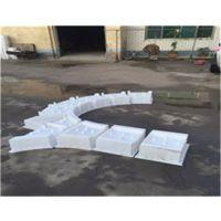 拱形骨架护坡模具-护坡模具供应商|厂家直销
