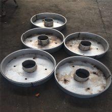 苏州新云 底板铁板热冷镀锌井盖 、201 304 不锈钢井盖批发