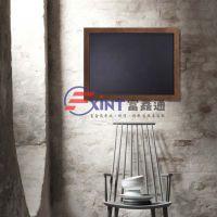 广州烤漆玻璃黑板g惠阳玻璃黑板钢化g深圳厂家直销黑板