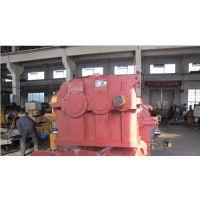 厂家直销东建密炼机减速机YM110