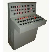 电梯控制柜试验台
