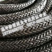 吉林广州惠丰石墨接地线厂家 柔性石墨接地线使用工艺