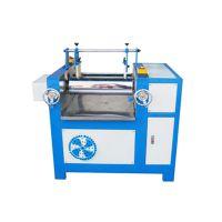 硅胶练胶设备-硅胶手环生产设备-练胶机