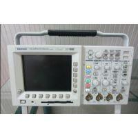 销售及回收TDS3054B泰克TDS3054B示波器