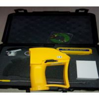 美国博达PortaSens II (C16)便携式气体泄漏检测仪