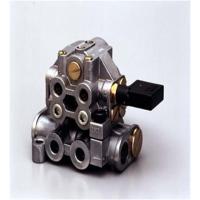 IHI分配器MUM-4R,M-6R,M-8R,M-12R/MUM-4M,-6M,-8M,