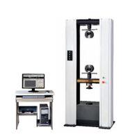 中西(2018款)电子万能试验机 型号:J4XG-WDW-50库号:M347414