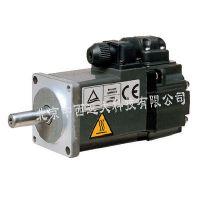 中西三菱伺服电机 型号:HF-KP73B库号:M407039
