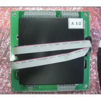 特灵空调配件 SMM副板 A1-2 特灵空调CXAH机组微电脑控制板