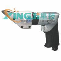 日本SHINANO信浓SI-4500气动剪刀