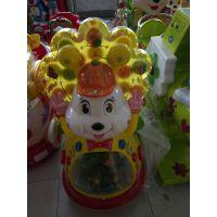 摇摆机室外玩具收益好 摇摆机生意好不好做挣钱吗 宝宝玩具室外摇摆机批发商