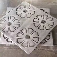 镂空幕墙铝单板厂家, 雕刻造型铝单板幕墙 ,艺术雕花铝单板价格