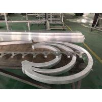 大酒店中国结2.5mm厚铝单板出售热线186-6572-1683
