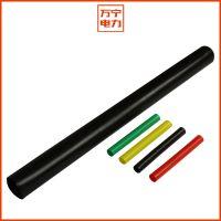 1KV热缩电缆终端,单芯、两芯、三芯、四芯、五芯电缆终端
