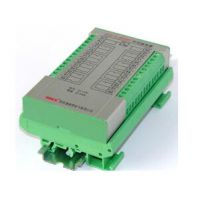 UEG系列抗干扰中间继电器UEG/C-2H DC220V西北供应商